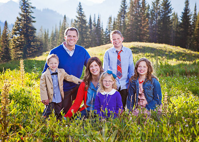 Osmond Family-046
