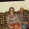 Granny and Grandaddy .jpg