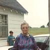 Aunt Annis .jpg