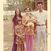 virginia's family c. 1971 at rec center.jpg