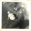 vinal with son timothy born 10.11.54.jpg