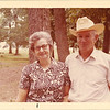 granny and granndaddy at rec center, around 1970 .jpg