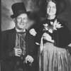 Granny and Grandaddy.jpg