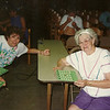 1992 Unioca St Park,Ga, playing bingo .jpg