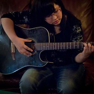 A C chord.