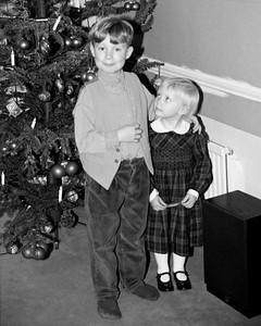 Christmas 1995002-01