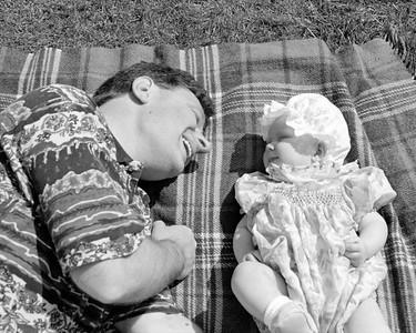 Caroline & Pauls 1992005-01