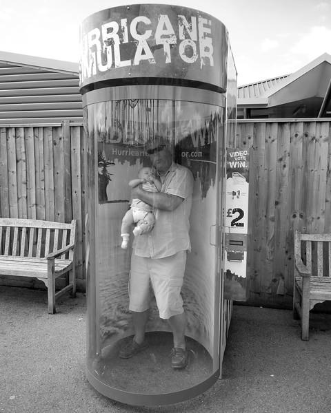 Paultons Park August 2012 008