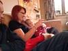 Christmas IPad Dec 2012 026