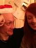 Christmas IPad Dec 2012 027