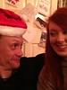 Christmas IPad Dec 2012 013
