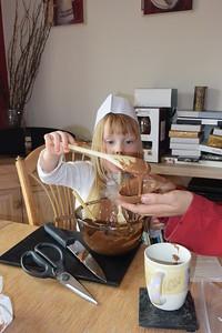 Chef Jaimie May 2016 (15)