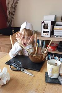 Chef Jaimie May 2016 (30)