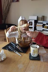 Chef Jaimie May 2016 (12)
