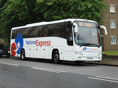 800px-National_Express_route_561-001