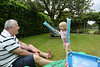 Fathers Day June 2014 006