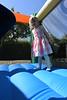 Jaimies Bouncy Castle Jun 2015 010