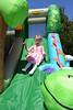 Jaimies Bouncy Castle Jun 2015 004