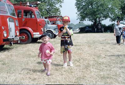 Naphill fete 1993004-01007-01068-01