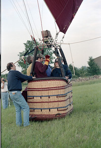 Naphill fete 1993004-01007-01023-01