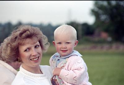 Naphill fete 1993004-01007-01030-01