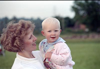 Naphill fete 1993004-01007-01029-01