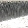 The Locks in Smith Falls
