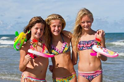 SURFER  DUDE 100 DPI 9-14-2014