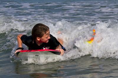 SURFER DUDES PORT CANAVERAL 10-19-2014