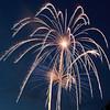 Fireworks 20091B049716
