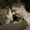 Ben & Nikki week 16 1B146868