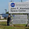 Merritt Island - NASA - Feb. 2008