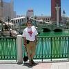 Las Vegas - 2005