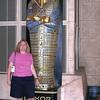 Luxor Hotel - Las Vegas - June 2005