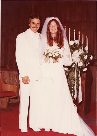 Our 30th Anniversary
