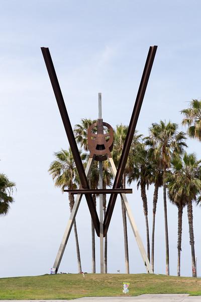 PC Cruise Day 1 in LA-0043