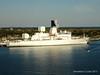 Cruise_2013_137
