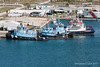 Cruise_2013_130