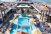 Cruise_2013_134
