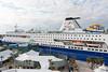 Cruise_2013_140