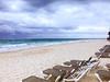 Punta Cana-126