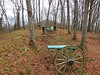 FM-2016-0006 Kennesaw Natl Battlefield