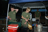FM-2016-0576 Troop 773 Camporee