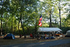 FM-2016-0779 Troop 773 Camporee