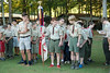 FM-2016-0596 Troop 773 Camporee