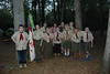 FM-2016-0794 Troop 773 Camporee