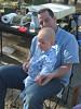 Camping-BartonFlats June 16-17 2006 002