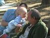 Camping-BartonFlats June 16-17 2006 014
