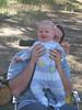 Camping-BartonFlats June 16-17 2006 018