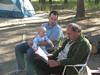 Camping-BartonFlats June 16-17 2006 010